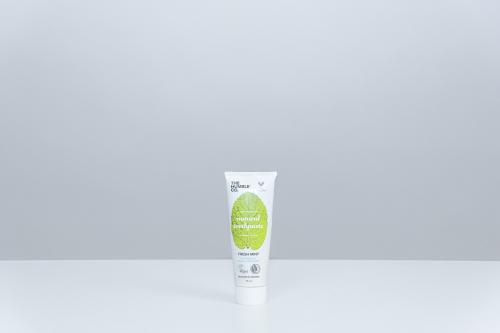 Green Essentials tandpasta