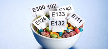 E-nummers, zijn ze echt zo 'eng' als we denken?