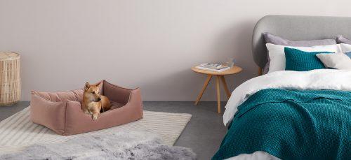 WINACTIE   MADE.COM gaat voor fluffy dierbaar design