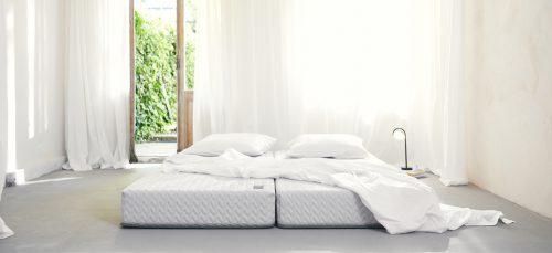 Bedzzzy, je duurzame bedpartner voor sweet dreams