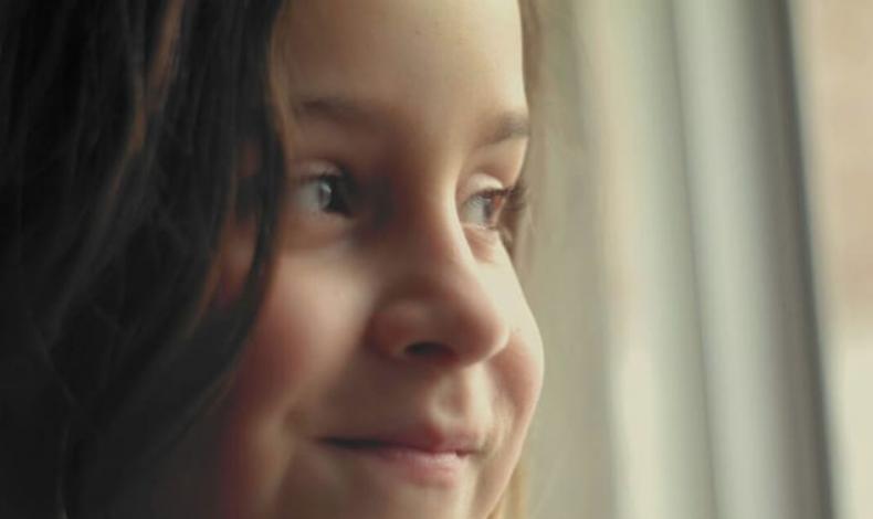 Je kind vriendelijk laten opgroeien met emoties