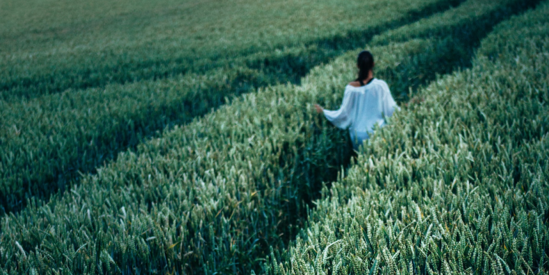 Waarom onuitgesproken verwachtingen leiden tot teleurstelling