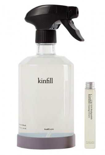 kinfill