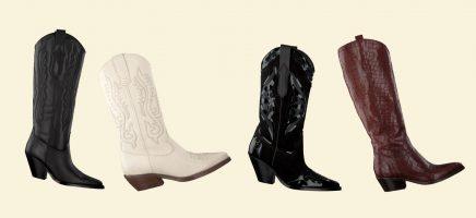 Dit zijn dé laarzen die alle modefanaten dragen
