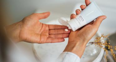Naïf Natural Skincare: 4 stappen voor een mooie glow