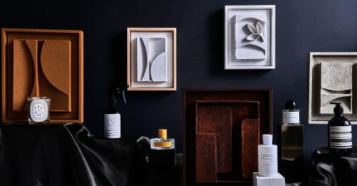 Skins Cosmetics bestaat 20 jaar en viert dit met kunst van Art...