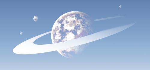 The Great Conjunction: het grootste astrologisch spektakel in ...