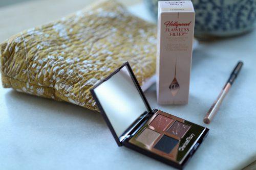 Deze nieuwe producten van Charlotte Tilbury laten je stralen