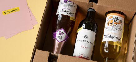 Alcoholvrij: deze wijnen en bubbels zonder alcohol drinken wij...