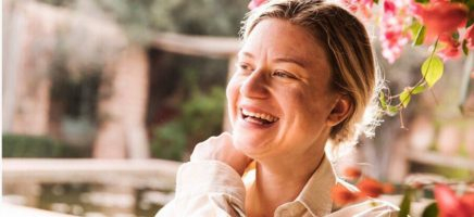 Interview met Sandra van interieurlabel The Souks
