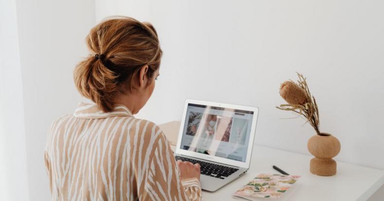 Thuiswerken: het verschil voor introverten en extraverten
