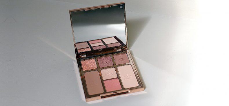 Dit zijn de allerfijnste veel-in-één make-up producten