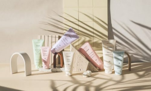 Welke zonnebrand is het beste? Natuurlijk, spray of crème?
