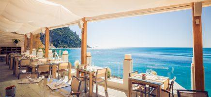 Het mag weer: Ibiza's mooiste plekken bezoeken