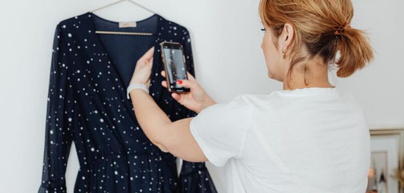 Hoe zorg je dat je je comfortabel voelt in je kleding?