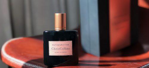 Verslavend unisex parfum (voor je man, je vader én voor JOU!)