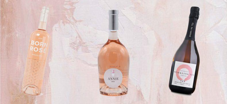 Rosé all day: de lekkerste op een rij