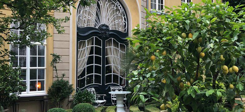 Luxe in Gent: alle plekken voor bon vivants