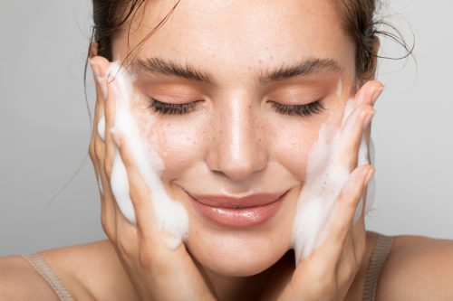 huidmicrobioom huidverzorging