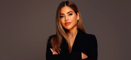 Beauty-expert Lindsay van der Looij deelt dé beautygeheimen v...