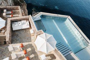 Droomplekken: deze design vakantievilla's in Europa