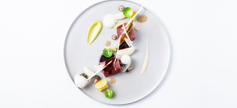 Tip: driedaags pop-up restaurant Fine Fleur van sterrenchef Ja...