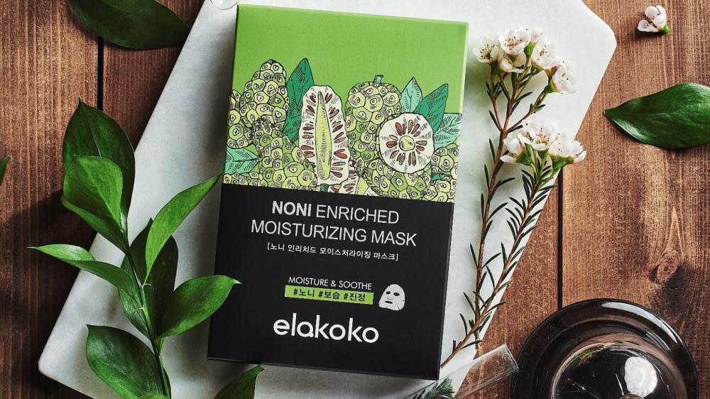 Elakoko