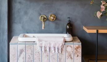 De beste ideeën voor een moderne badkamer