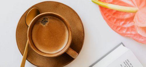 Hier moet je zijn voor de lekkerste koffie in Parijs