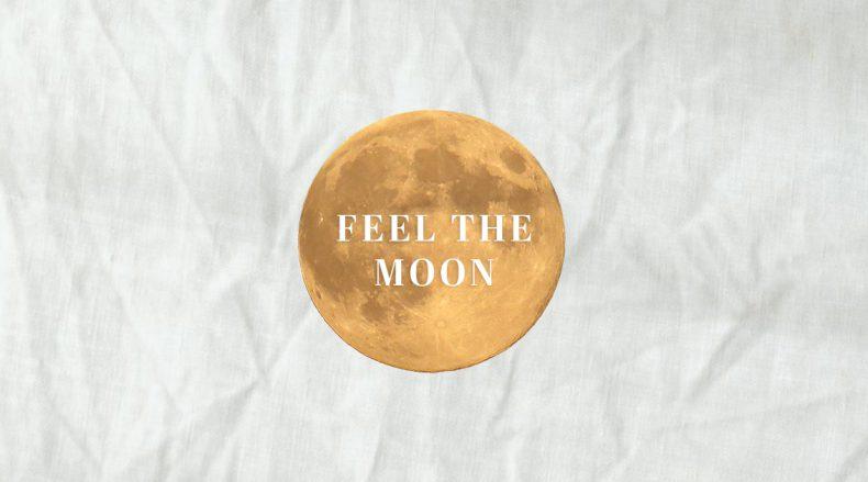 Wat merk jij van de meest krachtige volle maan op 20 oktober?
